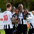 PREVIEW: Magpies v Woking FC (A)