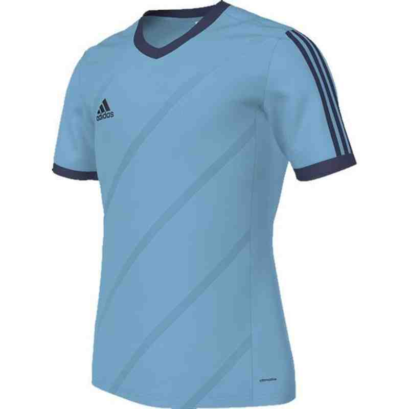 New Training Kit 2016-17