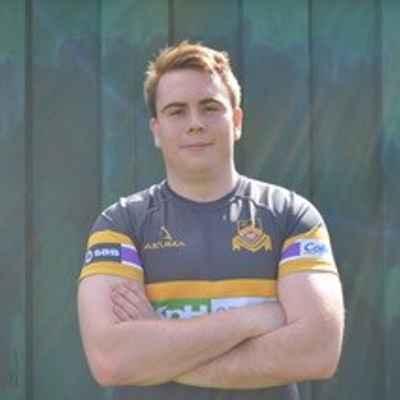 Conor Neary