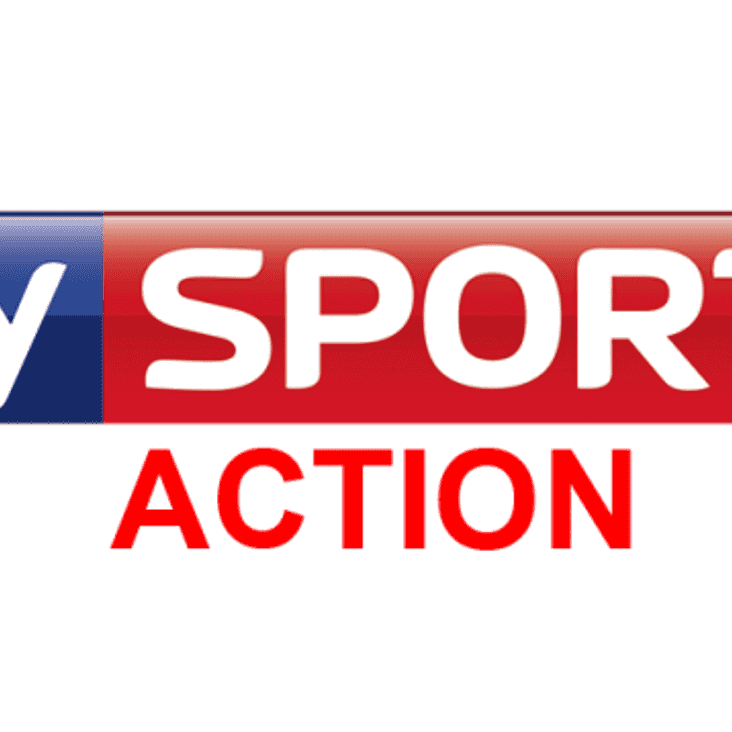 Wasps FC Ladies LIVE on Sky Sports