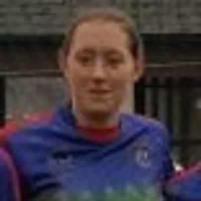 Jess Middleton