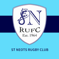 Tributes paid to St Neots RUFC founder Club Captain