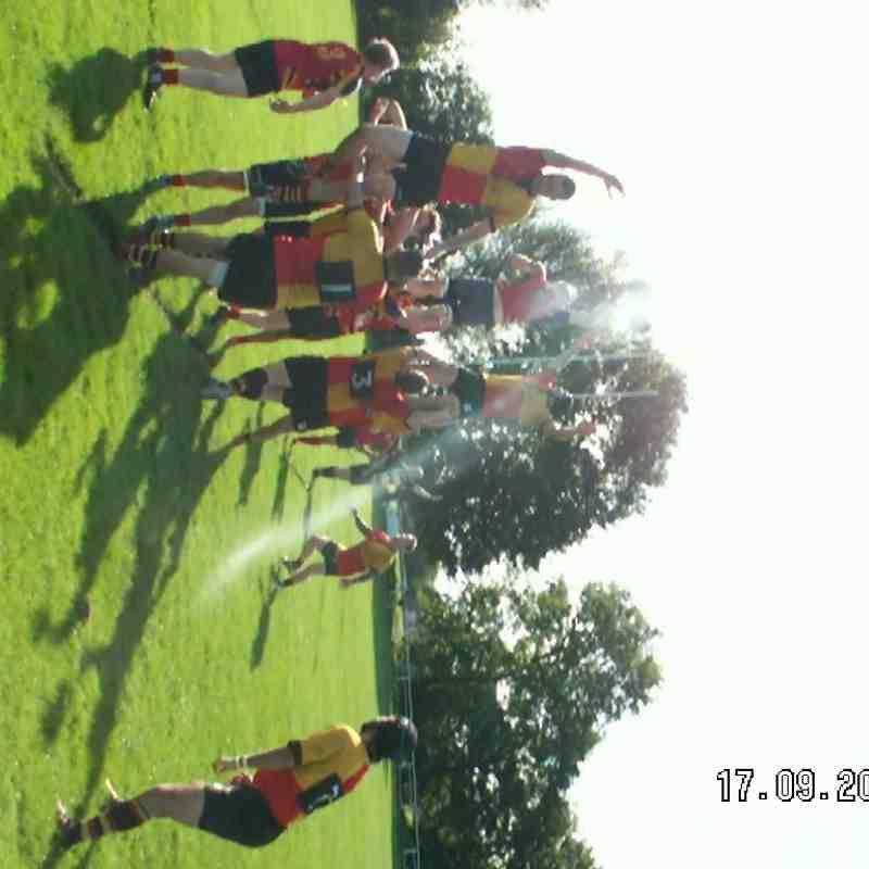 TC v Bury
