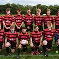 Cobra Rugby Club  vs. Oswestry Rugby Club