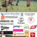 Mini, Junior and Girls Rugby Sunday 25th February 2018