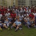 Alton U18 Tour Portugal