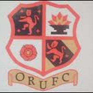 ORRELL  OUSTED