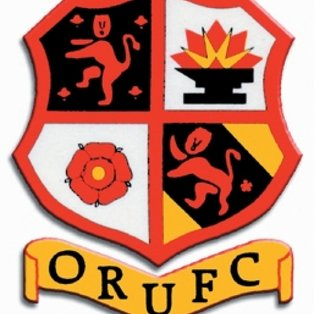 FIRSTS ON THE THE ROAD TO ORRELL