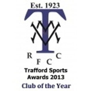 FIRSTS CAUGHT COLD BY TRAFFORD