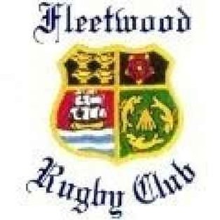 FLEETWOOD PICK A POCKET OR TWO