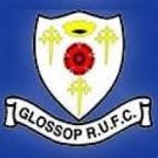 GLOSSOP MAKE HAY IN SUNSHINE
