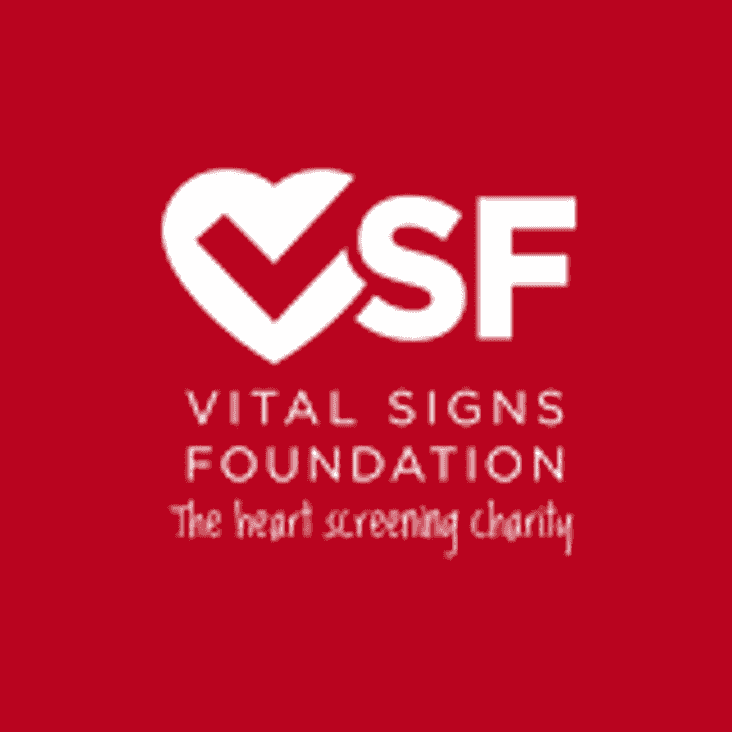 FREE HEART SCREENINGS FOR YOUNG PEOPLE (16>35)
