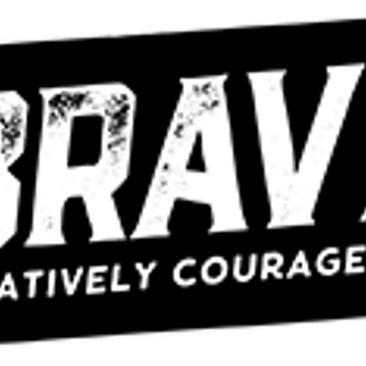 Boro' Announce Partnership With Creative Agency Brave Studio