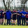 Angus Fraser makes Scotland U16 Blues