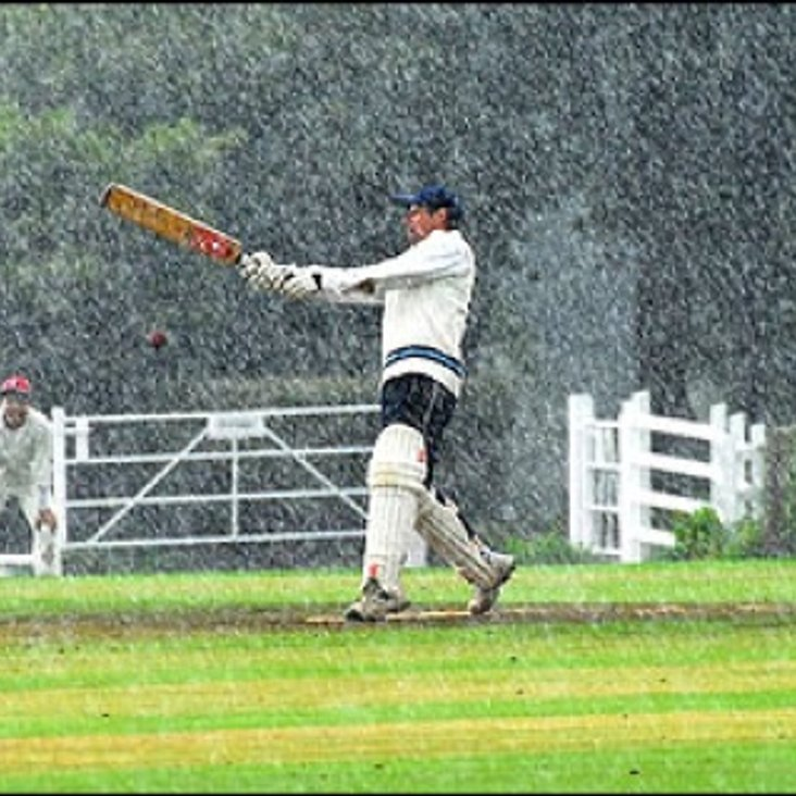 Outdoor  Training - 24th Apr- Cancelled<