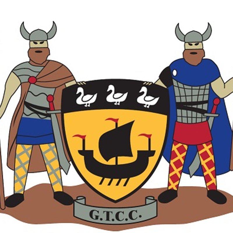 Goole Town CC - Under 15 51/9 - 54/1 Doncaster Town CC - Under 15 (Doncaster Junior League)