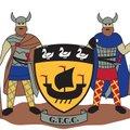 Sprotborough vs. Goole Town Cricket Club