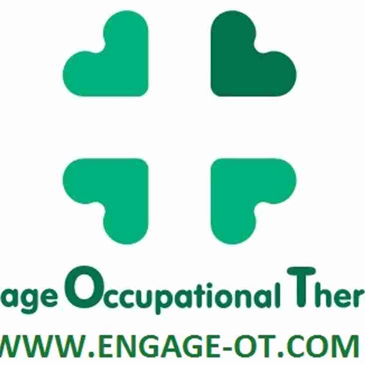 Weekly Roundup & Look Ahead - Sponsored by Engage Occupational Therapy