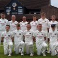 Drawn: Clifton Alliance CC, Yorks - 2nd XI - Goole Town CC - 2nd XI