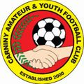 LATE GOAL DENIES YOUNG TEAM ALL THREE POINTS