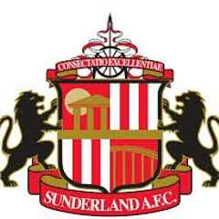 TWO PLAYERS EARN SUNDERLAND AFC MATCHDAY EXPERIENCE