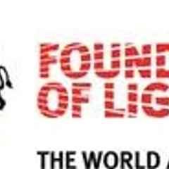 CLUB ENJOYS SUCCESSFUL SUNDERLAND/FOUNDATION OF LIGHT COACHING PROGRAMME