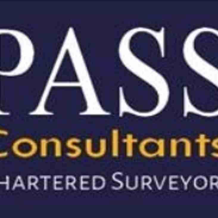 PASS Consultants