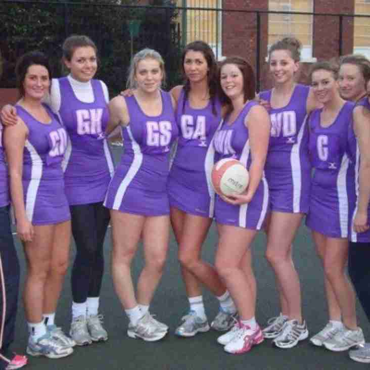"""College Team  qualify for Regional Competition for first time in an """"all Blackpool"""" Final"""