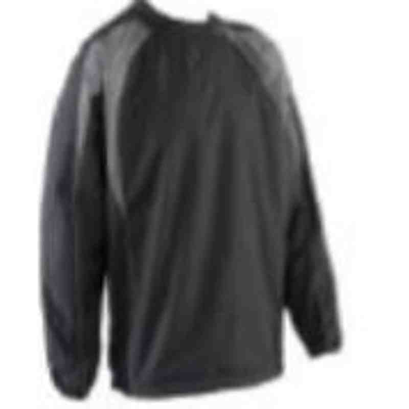 Training Top (Child) - Expected Delivery 1 Week
