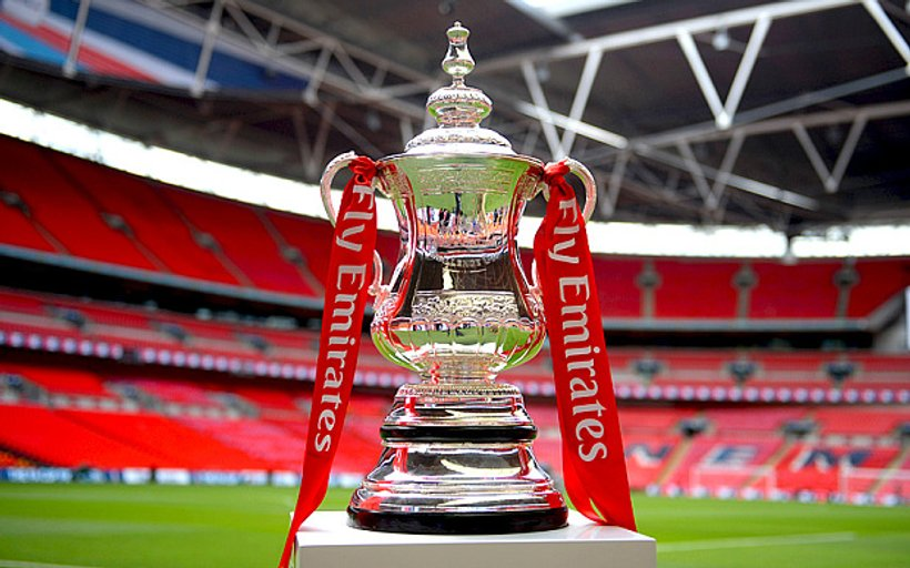 Fa Cup Fa Vase Draws News Langney Wanderers Fc