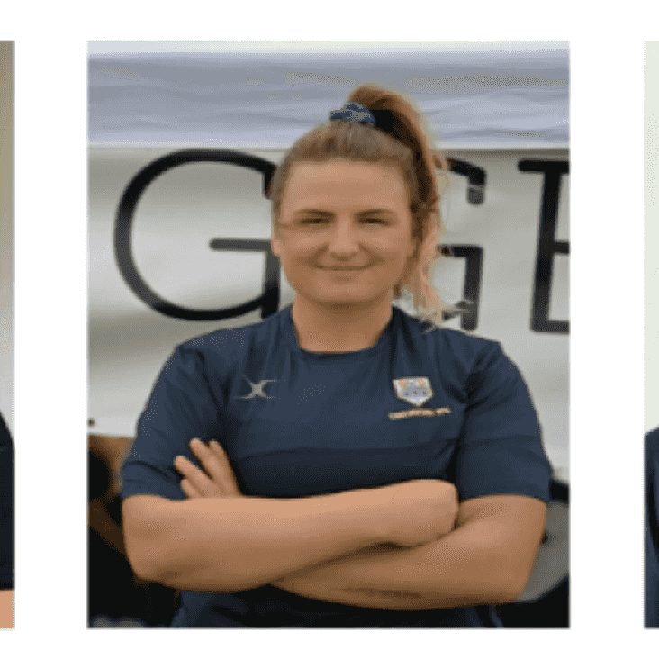 BLUEBIRDS WELCOME BRAND NEW COACHING TEAM FOR 2019/20 SEASON