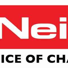 Oneill's Web Shop Now Online