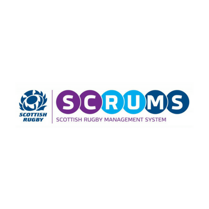 *READ ME* SCRUMS - New Player Management System