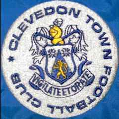 Willand Rovers v Clevedon Town - POSTPONED