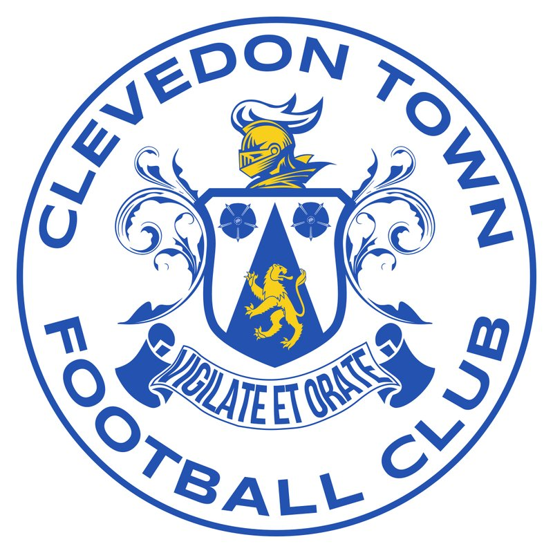 Clevedon Town AFC AGM