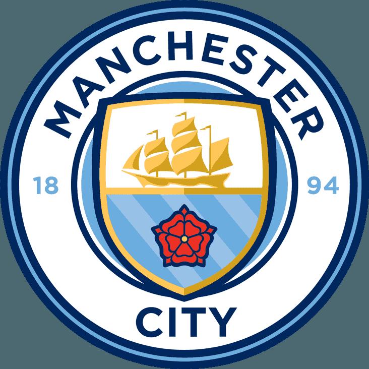 Clevedon Town Under 18s v Manchester City Under 18s UPDATE