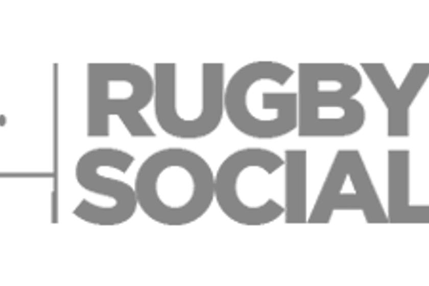 Friday social and membership draw