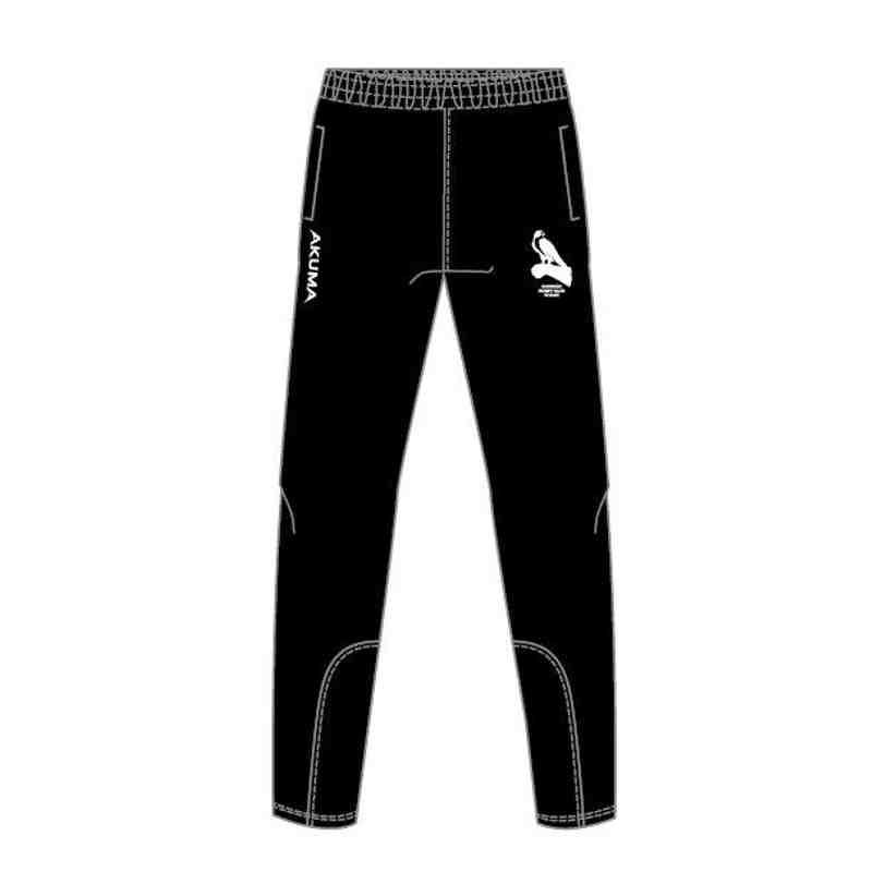 Akuma skinny pants