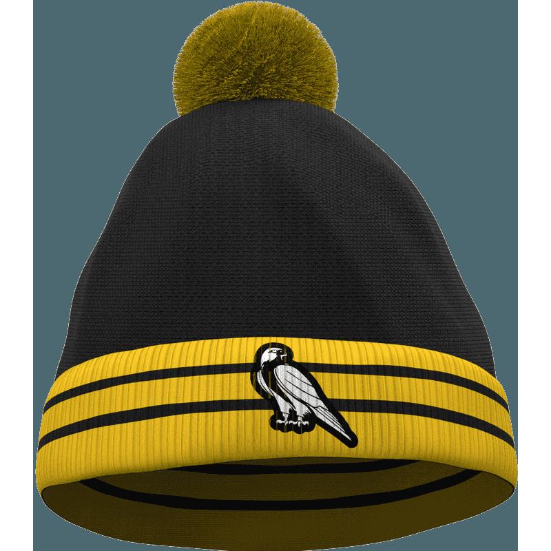 Akuma Varsity bobble hat