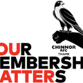 Membership 'early bird' discounts NOW available