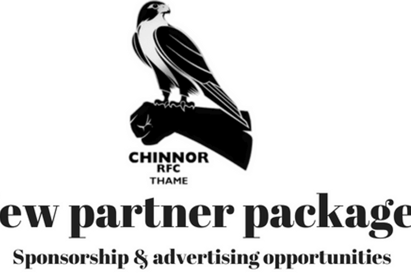 New partner packages introduced