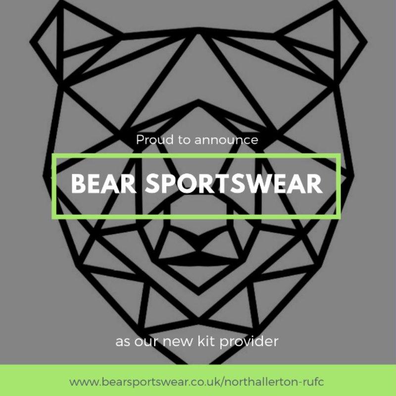 Bear Sportswear