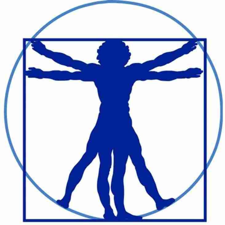 Sandbach Physiotherapy Clinic Sponsorship