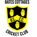 Welcome to the New Bates Cottages Website