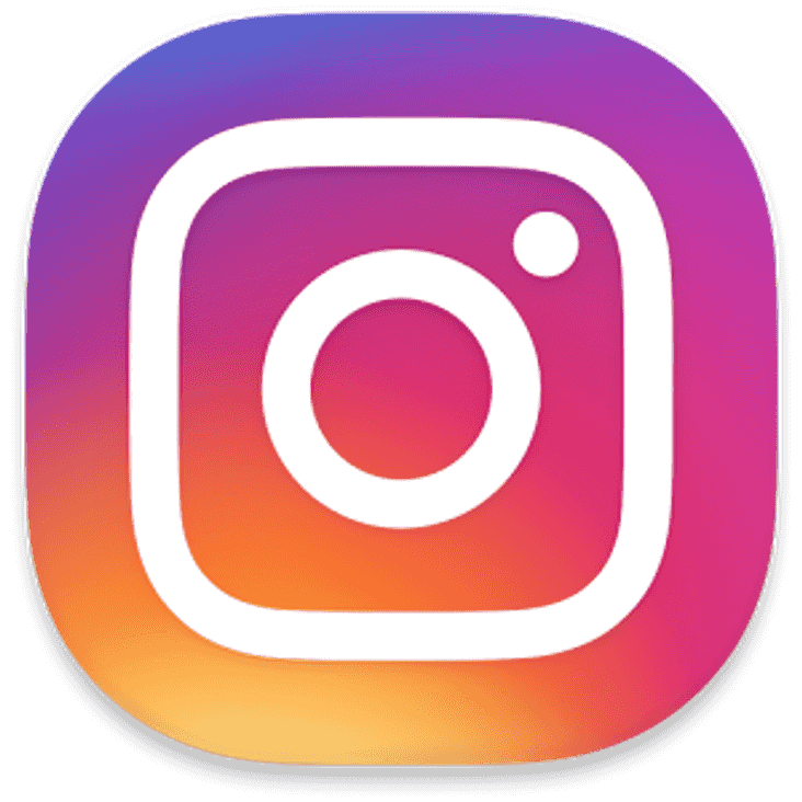 We are now on Instagram