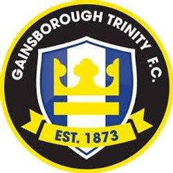 Gainsborough Trinity Reserves