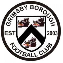 Grimsby Borough Reserves