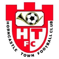 Horncastle Town