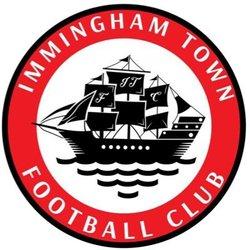 Immingham Town