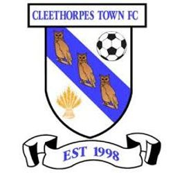 Cleethorpes Town Reserves